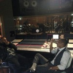 Timbaland signs Roc Nation management deal