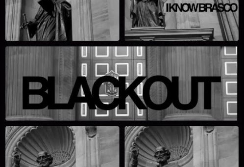 Antwan Davis – BlackOut Ft. I-Know Brasco & SK (Prod by Artiphacts) (Video) (Shot by Artiphacts)