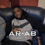 AR-AB Talks Cassidy vs Meek Mill, Cass Being Scared To Fight Gillie Da Kid, Jim Jones & More (Video)