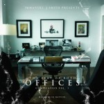 Best Of Both Offices (@BestOfBothOffic) Compilation Vol 1. (Mixtape)