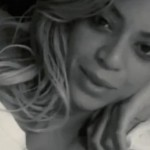 Beyonce – Life Is But A Dream (HBO Documentary) (Video Trailer)
