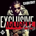 Cash Out (@TheRealCashOut) – Exclusive Ft. B.o.B. (@bobatl)