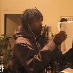 Chief Keef (@ChiefKeef) From Rags To Riches Documentary (Pt. 1) (Video) (Shot by @DGainzBeats)