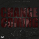 Chill Moody x Freeway (@ChillMoody @PhillyFreezer) – Change Coming (Prod by @JoeLogic215)
