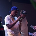 CurrenSy (@CurrenSy_Spitta) – Viva La Life Ft. Corner Boy P (@CornerBoyP)