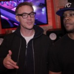 Diplo Talks Working With 2 Chainz (Video)