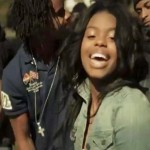 Dreezy (@DreezyDreezy) ft. Mikey Dollaz – Break A Band
