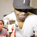 Gunplay Talks His New Mixtape, Debut Album, Top 3 Guns & More with HHS1987
