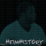 Heim History x Don-M x Amatic – Chain Reaction (Prod by YS Beats)