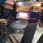 Joe Budden (@JoeBudden) – ESPN First Take Freestyle (Video)