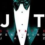 Justin Timberlake – Suit & Tie Ft. Jay-Z (Prod by Timbaland)