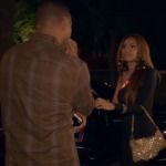 Love & Hip-Hop (Season 3 Episode 4) (Full Video)