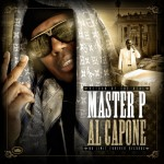 Master P (@MasterPMiller) – Paper Ft. Meek Mill (@MeekMill) and Alley Boy (@AlleyBoydte)