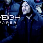 McVeigh (@mcveigh_215) – Uptown Freestyle (Video) (Shot by @ChopMosley)