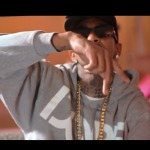 Nipsey Hussle (@NipseyHussle) – Run A Lap (Official Video)