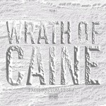 Pusha T – Only You Can Tell It Ft. Wale