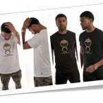 Red Penguin Clothing (@RedPenguinClth) Officially Welcomes You to the Gold Club