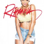rihanna-7-complex-magazine-covers-HHS1987-2013-1-150x150 Rihanna 7 Complex Magazine Covers