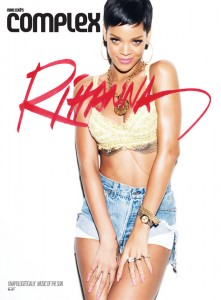 rihanna-7-complex-magazine-covers-HHS1987-2013-1-221x300 rihanna-7-complex-magazine-covers-HHS1987-2013-1