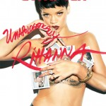 rihanna-7-complex-magazine-covers-HHS1987-2013-2-150x150 Rihanna 7 Complex Magazine Covers
