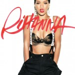 rihanna-7-complex-magazine-covers-HHS1987-2013-3-150x150 Rihanna 7 Complex Magazine Covers