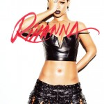 rihanna-7-complex-magazine-covers-HHS1987-2013-5-150x150 Rihanna 7 Complex Magazine Covers