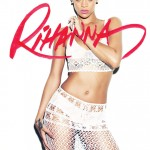 rihanna-7-complex-magazine-covers-HHS1987-2013-6-150x150 Rihanna 7 Complex Magazine Covers