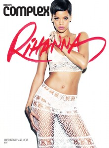 rihanna-7-complex-magazine-covers-HHS1987-2013-6-221x300 rihanna-7-complex-magazine-covers-HHS1987-2013-6
