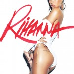 rihanna-7-complex-magazine-covers-HHS1987-2013-7-150x150 Rihanna 7 Complex Magazine Covers