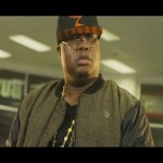 E40 (@E40) x Too Short (@TooShort) – Bout My Money Ft. Jeremih & Turf Talk (Video)