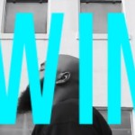 Sean Falyon (@SeanFalyon) – Win Ft. DJ Wally Sparks (Video)