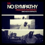 S.K. (@PhillySK) – No Sympathy (Prod by @WesManchild) (Video) (Shot by @Artiphacts)
