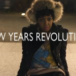 SmCity (@SmCity) – New Years Revolution Ft. @Alison_Carney (Video)