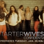 Starter Wives Confidential Episode 1 (Full Video)