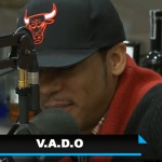 Vado Talks Being a Free Agent & T.I. & DJ Khaled Wanting To Sign Him (Video)