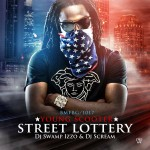 Young Scooter – Street Lottery (Mixtape)