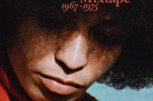 The Black Power Mixtape (1967-1975) (Video)