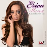 Erica Mena (Love & Hip Hop NY) – Where Do I Go From Here