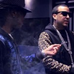 Future x French Montana – Down & Out