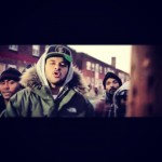 T Dot (@Tdot_illdude) Ft. Apollo The Great & Bliz – Action (Video)