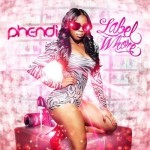 Phendi (@therealPhendi) – Soft & Bad (Freestyles)