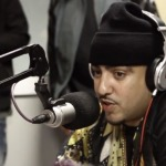 French Montana Talks Album Push Back & Excuse My French Album Cover (Video)