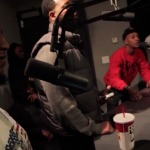 LAD Ent & Figga Gang Ent – Come Up Show Freestyle (Video)