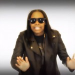 Leen Bean – Still In The Mix (Video)