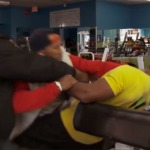 Love & Hip Hop Season 3 Episode 6 (Full Video)