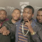 Meek Mill's Dreamchasers Season One (Video Trailer) (Shot by @WillKnows)