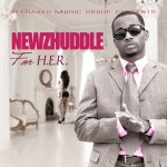 Newz Huddle – For H.E.R. (Mixtape Trailer)