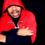 Newz – Juice Sippin (Video)