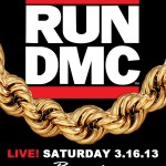 Win Tickets To See Run-DMC Live In Atlantic City (March 16, 2013)