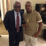 Yo Gotti & CMG Signs A Deal With Epic Records